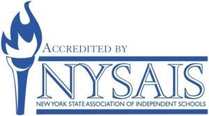 nysais-accreditation-logo-3-ipsnyc