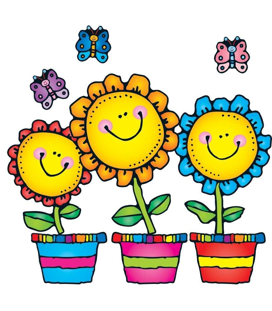 spring-flowers-clipart-clipart-panda-free-clipart-images-875x1000_20b485 -  The International Preschools of NYC